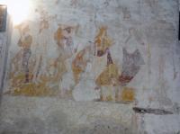 Idée de Sortie Saint Aignan Visites guidées du Pays d'Art et d'Histoire (Cité de Saint-Aignan et alentours)