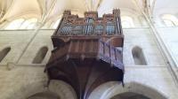 Eglise Notre-Dame Loiret