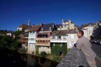 Visite guidée d'Argenton-sur-Creuse-Credit-Hellio-et-Van-Ingen