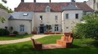 Idée de Sortie Saint Claude de Diray Maison de la Loire du Loir-et-Cher