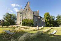 Musée Balzac Indre et Loire