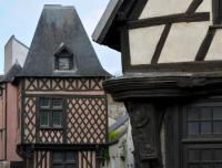 Musée archéologique Marcel de Marchéville Villefranche sur Cher