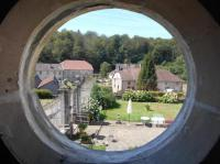 Idée de Sortie Bains les Bains VISITE DE LA MAISON DE JULIE VICTOIRE DAUBIÉ MANUFACTURE ROYALE