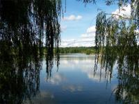 Idée de Sortie Martiel Pêche au Lac de Bannac / Lac aux oiseaux