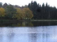 Idée de Sortie Castanet Lac Saint Martial