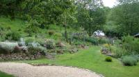 Idée de Sortie La Bastide l'Évêque Le Jardin des Amis