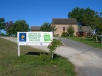 Idée de Sortie Colombiès Aveyron Conservatoire Régional du Châtaignier