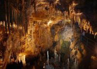 Idée de Sortie Saint Pierre Toirac Grotte préhistorique de Foissac
