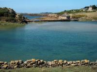 Idée de Sortie Île de Bréhat Ile de Bréhat