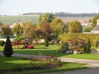 Idée de Sortie Sachy Au jardin de l'Abbatiale