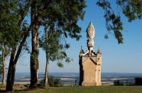 Idée de Sortie Auflance Point de Vue de l'Ermitage