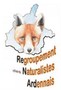 Idée de Sortie Machault REgroupement des Naturalistes ARDennais