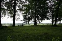 Idée de Sortie La Neuville lès Wasigny Point de vue de Marlemont