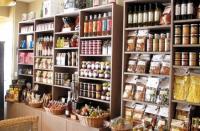 Idée de Sortie Bazas Noosa Café
