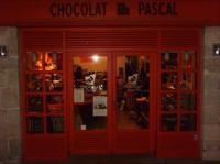 pascal1 Bayonne