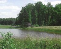 Idée de Sortie Vignoux sous les Aix L'Espace Naturel Sensible : « Territoire des Places »