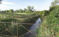 Idée de Sortie Saint Germain des Bois L'Espace Naturel Sensible : « Marais de Contres »