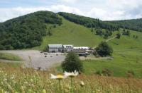 LE-ROUGE-GAZON-ET-LA-CHAUME-DES-NEUFS-BOIS Saint Maurice sur Moselle