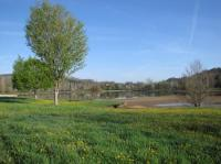Idée de Sortie Nabirat Réserve Naturelle Régionale du Marais de Groléjac