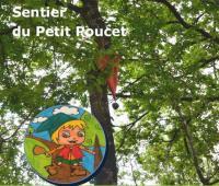 Idée de Sortie Saint Martin l'Astier La Forêt enchantée