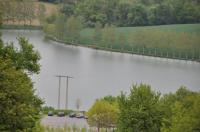 Idée de Sortie Sauvagnon Lac de Serres-Castet
