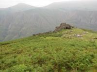 Ce-type-de-rochers-est-a-prospecter-pour-pouvoir-observer-les-monticoles Bidarray