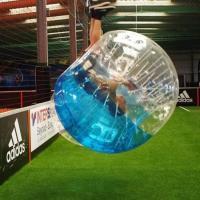 Idée de Sortie Saint Laurent sur Manoire Bubble Bump