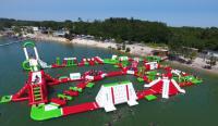 Idée de Sortie Le Barp Aquapark 33