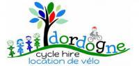 Idée de Sortie Sainte Eulalie d'Ans Location de vélos - Dordogne Cycle Hire