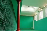 Idée de Sortie Bizanos Trinquet Parc Beaumont