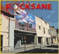Idée de Sortie Bergerac Le Rocksane