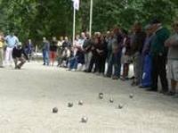 Idée de Sortie Lège Cap Ferret Amicale sportive du Mauret