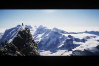 Idée de Sortie Ogeu les Bains Monsieur Dominique PERIN - Guide de haute montagne