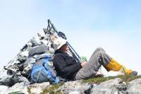 Idée de Sortie Louvie Juzon Monsieur Philippe PADELLI - Accompagnateur montagne