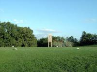 Idée de Sortie Saint Sulpice et Cameyrac Golf de Bordeaux-Cameyrac