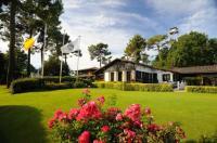 Golf International d´Arcachon Arcachon