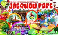 Idée de Sortie Savignac de Miremont Jacquou Parc