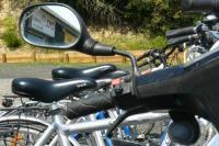 Idée de Sortie Saint Martin de Seignanx Location de vélos Cyclo'Ondres
