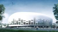 Idée de Sortie Bouliac Arkea Arena à Floirac