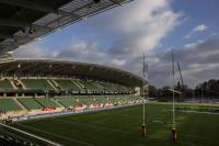 Idée de Sortie Idron Stade du Hameau