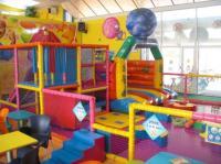 Idée de Sortie Tarnos Parc Planète'n'kids