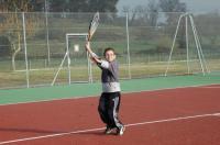 Idée de Sortie Navarrenx Tennis Navarrenx