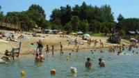 Idée de Sortie Bidache Water park de Sames