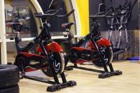Idée de Sortie Hagetmau Salle de Gym / Remise en forme