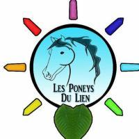 Idée de Sortie Sainte Sabine Born Les Poneys du Lien
