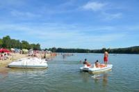 Idée de Sortie Orthez Activités nautiques et de baignade