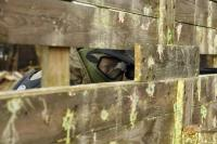 Idée de Sortie Cadaujac Paintball Family