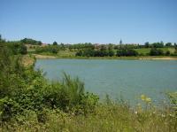 Idée de Sortie Arzacq Arraziguet Lac d'Arzacq