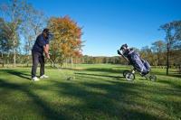 Idée de Sortie Navarrenx Navarrenx golf Club