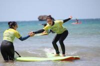 Idée de Sortie Biarritz Surf in Biarritz